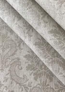 литовский лен ткань купить