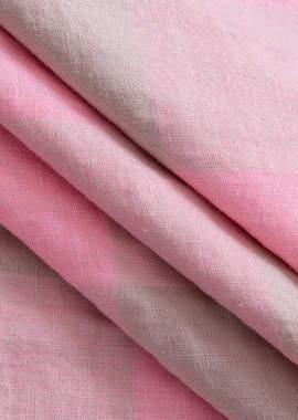Литовский лен ткань купить текстильный клей цена