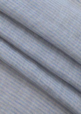 Литовский лен ткань купить купить ткань лейтмотив