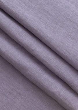 Литовский лен ткань купить 7шл