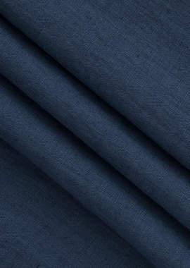 Литовский лен ткань купить розовый лен ткань купить